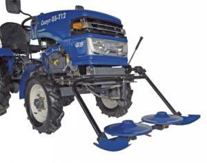 kosilka-rotornaya-dlya-mini-traktorov-skaut-t-12m_3
