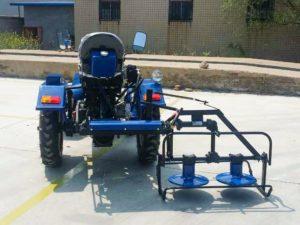 kosilka-zadnyaya-skaut-brm-80-k-mini-traktoram_5