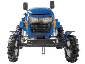 minitraktor-garden-scout-gs-t24-skaut-t-24-pochvofreza_13