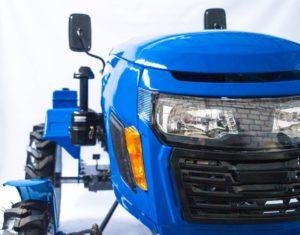 minitraktor-garden-scout-gs-t24-skaut-t-24-pochvofreza_6