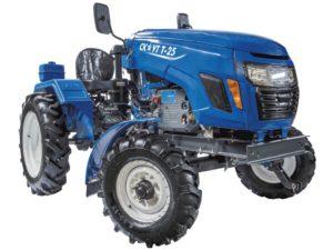 minitraktor-garden-scout-gs-t24-skaut-t-24-pochvofreza_8