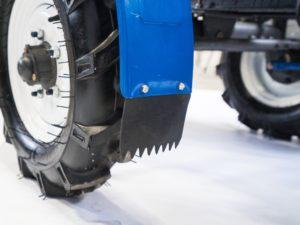 minitraktor-skaut-gs-t12dif-vt_12