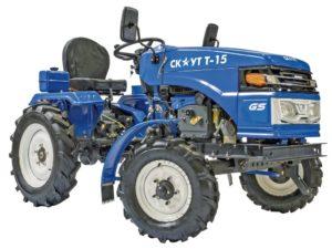 minitraktor-skaut-gs-t12dif-vt_27