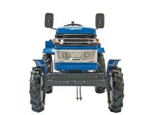 minitraktor-skaut-gs-t12dif-vt_28