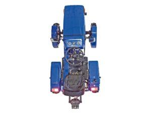 minitraktor-skaut-gs-t12dif-vt_30