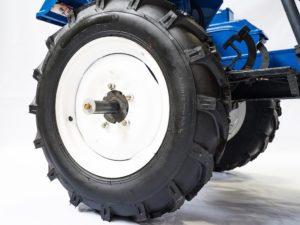 minitraktor-skaut-gs-t12dif-vt_7