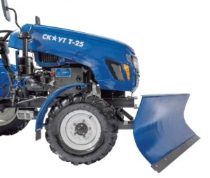 otval-dlya-traktorov-skaut-t-25_9