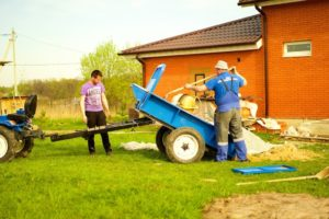 priczep-skaut-1500-dlya-minitraktora_4