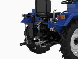 adapter-trehtochechnyj-k-minitraktoru-skaut-t-25_5