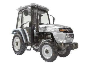 440x440-traktor-xingtai-xt244-kabina-gidrovyixodyi_1563964290.979