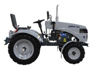 minitraktor-garden-scout-gs-t24-skaut-t-24-pochvofreza_1545748954