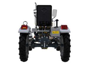 minitraktor-garden-scout-gs-t24-skaut-t-24-pochvofreza_1545748998