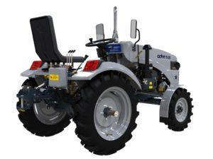 minitraktor-garden-scout-gs-t24-skaut-t-24-pochvofreza_1545807867
