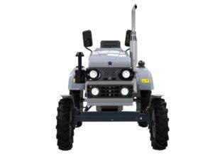 minitraktor-garden-scout-gs-t24-skaut-t-24-pochvofreza_1545808085