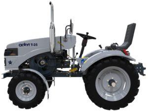 minitraktor-garden-scout-gs-t24-skaut-t-24-pochvofreza_1545808134