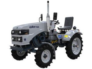 minitraktor-garden-scout-gs-t24-skaut-t-24-pochvofreza_1545808135