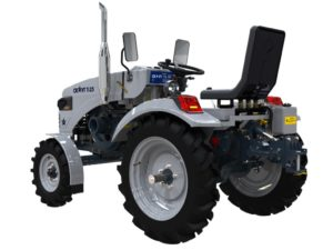 minitraktor-garden-scout-gs-t24-skaut-t-24-pochvofreza_1545808203