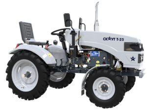 minitraktor-garden-scout-gs-t24-skaut-t-24-pochvofreza_1547135196