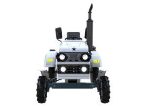 minitraktor-skaut-gs-t12dif-vt_1545748702
