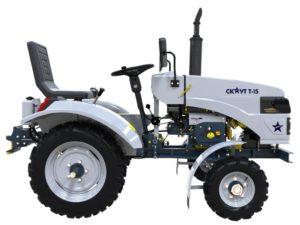 minitraktor-skaut-gs-t12dif-vt_1545749077