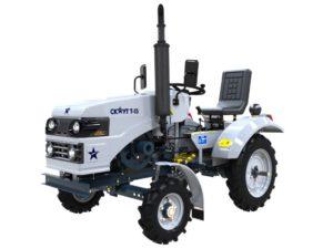minitraktor-skaut-gs-t12dif-vt_1545807359