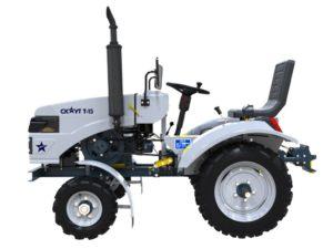 minitraktor-skaut-gs-t12dif-vt_1545807360