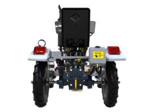 minitraktor-skaut-gs-t12dif-vt_1545807377