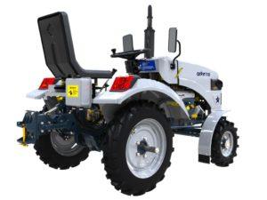 minitraktor-skaut-gs-t12dif-vt_1545807501