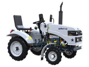 minitraktor-skaut-gs-t12dif-vt_1547135151