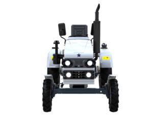 minitraktor-skaut-t-18-s-pochvofrezoj_1545748876