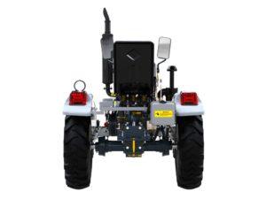 minitraktor-skaut-t-18-s-pochvofrezoj_1545749033
