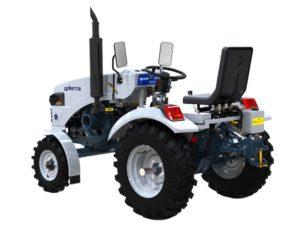 minitraktor-skaut-t-18-s-pochvofrezoj_1545807701