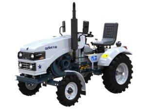 minitraktor-skaut-t-18-s-pochvofrezoj_1545807702