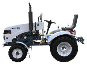 minitraktor-skaut-t-18-s-pochvofrezoj_1545807722