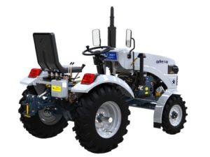 minitraktor-skaut-t-18-s-pochvofrezoj_1545807776