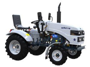 minitraktor-skaut-t-18-s-pochvofrezoj_1547135176