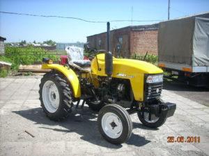 DSCN4213