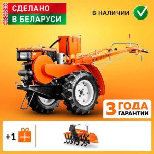 661202971_w640_h640_1081