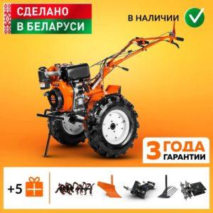 688676834_w640_h640_2091_novyj