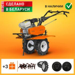 180540123_w640_h640_motokultivator-kentavr-4070b (1) (2)