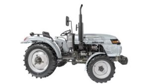 440x440-scout-t-254_1577368389.979