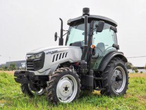 traktor-skaut-tb-804s-s-kabinoj_1592998681