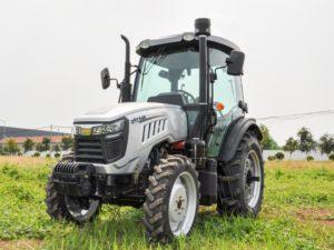 traktor-skaut-tb-804s-s-kabinoj_1592998684