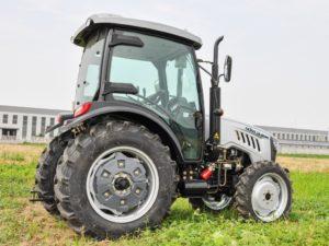 traktor-skaut-tb-804s-s-kabinoj_1592998686
