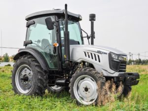 traktor-skaut-tb-804s-s-kabinoj_1592998689