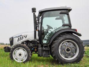 traktor-skaut-tb-804s-s-kabinoj_1592998692