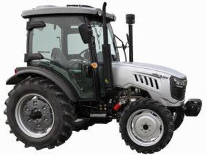 440x440-TB-804C_.979