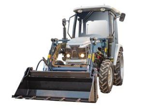 440x440-kommunalnyj-traktor-xingtai-xt-504c-s-frontalnym-pogruzchikom-fel-500-i-shhetkoj-sx-180_1579006210.979