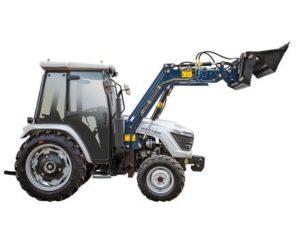440x440-kommunalnyj-traktor-xingtai-xt-504c-s-frontalnym-pogruzchikom-fel-500-i-shhetkoj-sx-180_1579006226.979