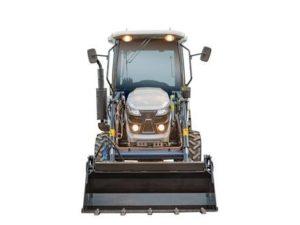 440x440-kommunalnyj-traktor-xingtai-xt-504c-s-frontalnym-pogruzchikom-fel-500-i-shhetkoj-sx-180_1579006233.979